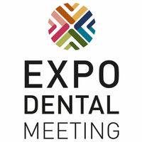 Expodental Meeting logo