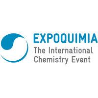 Expoquimia logo