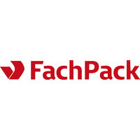 FachPack logo