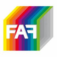 Farbe, Ausbau & Fassade logo
