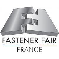 Fastener Fair France logo