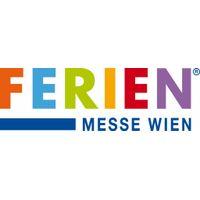 FERIEN MESSE logo