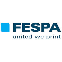 FESPA logo