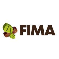FIMA Agricola logo