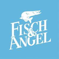 FISCH & ANGEL logo