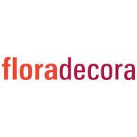 Floradecora logo