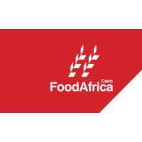 Food Africa logo