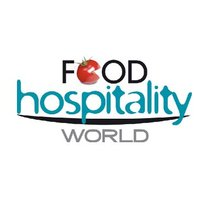 Food Hospitality World logo