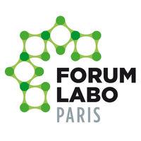 FORUM LABO & BIOTECH logo