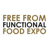 Free From Food Expo logo
