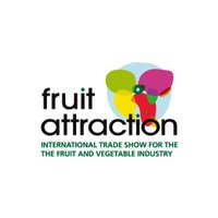 Fruit Attraction logo