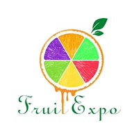 Fruit Expo logo