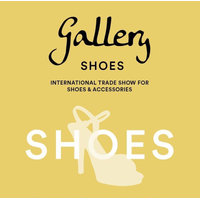 Gallery Shoes Spring logo