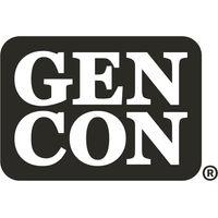 Gen Con logo