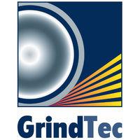 GrindTec logo