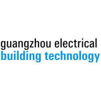 Guangzhou Electrical Building Technology logo