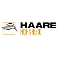 HAARE logo