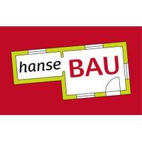 hanseBAU logo