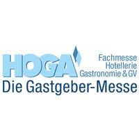 HOGA Nürnberg logo
