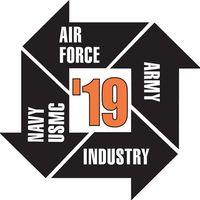 I/ITSEC logo