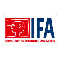 IFA Berlin 2021 Berlin - Event Info And Hotels | IFA