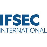 IFSEC logo