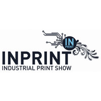 InPrint Munich logo