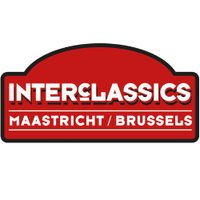 InterClassics Maastricht logo