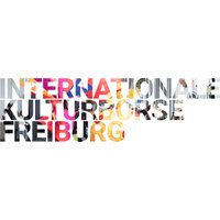 Internationale Kulturbörse Freiburg logo