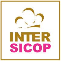 INTERSICOP logo