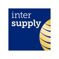 InterSupply logo