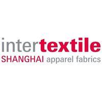 Intertextile Shanghai Apparel Fabrics – Autumn Edition logo