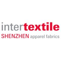 Intertextile Shenzhen Apparel Fabrics logo