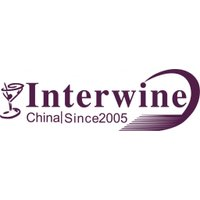 Interwine China Autumn logo