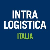 Intralogistica Italia logo
