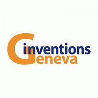 Inventions Geneva logo