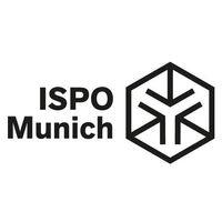 ISPO Munich logo