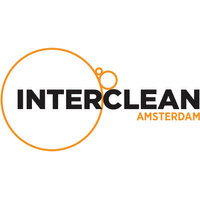 Interclean Amsterdam logo