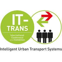 IT-TRANS logo