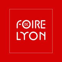 Lyon International Fair logo