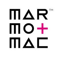 MARMOMAC logo