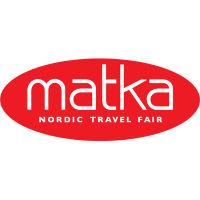 MATKA logo