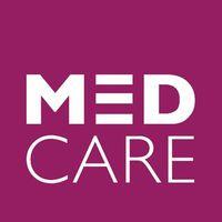 MEDCARE logo