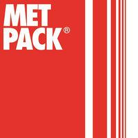 METPACK logo