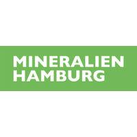 Mineralien Hamburg logo