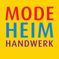 Mode Heim Handwerk logo