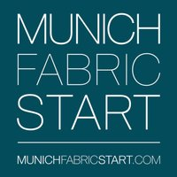 MUNICH FABRIC START Autumn logo