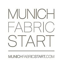 MUNICH FABRIC START Winter logo