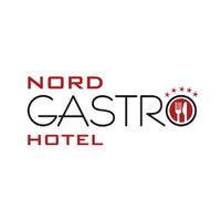 Nord Gastro und Hotel logo