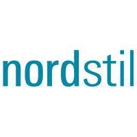 Nordstil Summer logo
